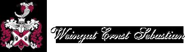 weingut sebastian logo